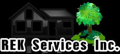 REK Services