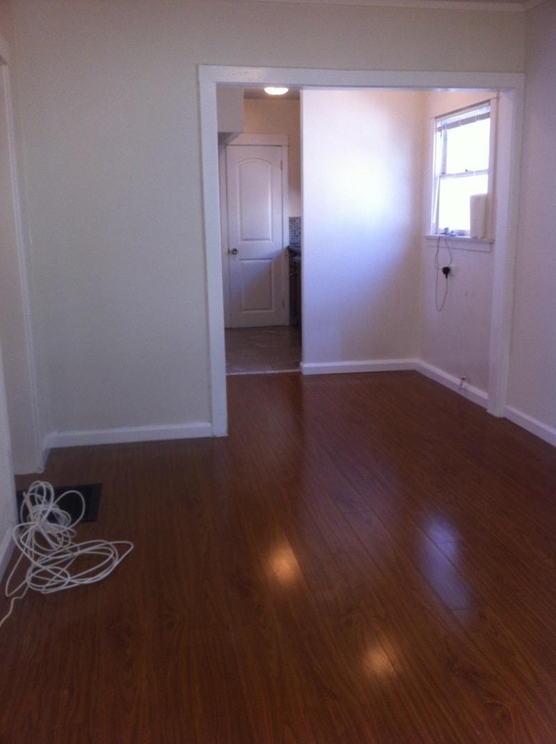 Flooring Carpeting Rek Services
